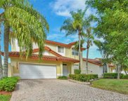 10603 Nw 57th St, Doral image