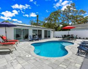 773 95th Ave N, Naples image