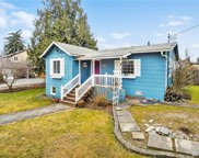 22804 27th Ave W, Brier image