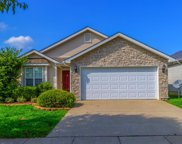 2773 Michelle Park, Lexington image