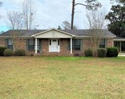 609 S Carney Unit ##1/2, Atmore image