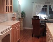 2777 Indianwood Dr, North Fort Myers image