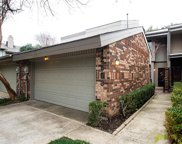 12593 Montego Plaza, Dallas image