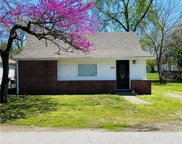 3231 Collier  Street, Indianapolis image