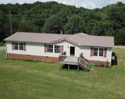 1502 Hollow Springs Rd, White Pine image