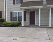 951 Micro Way, Knoxville image
