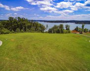 1199 Shadow Hill Drive, Lenoir City image
