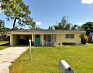 407 Willows Avenue, Port Saint Lucie image