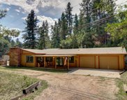 5191 Parmalee Gulch Road, Indian Hills image