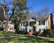 3833 Riverbend  Road, Charlotte image