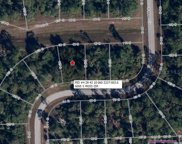 6065 S Moss Circle, Labelle image