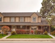 5206 South Jellison Street, Littleton image