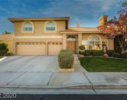 2407 Alpine Meadows Avenue, Henderson image