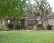 33228 Pickens Av, Lillian image