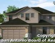 299 Hunter Lodge, San Antonio image