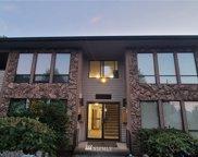 12501 17th Avenue NE Unit #C, Seattle image