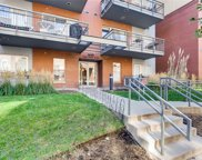 1440 Little Raven Street Unit 310, Denver image