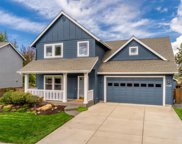 3057 NE Quiet Canyon, Bend, OR image