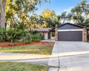 612 Angelica Place, Brandon image
