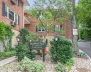 35U Madison Park, Port Washington image