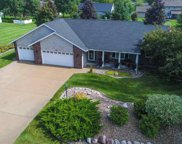 3341 OLYMPIA AVENUE, Stevens Point image