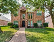 11613 Mansfield Drive, Frisco image