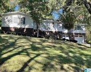 4592 Oak Drive, Pinson image