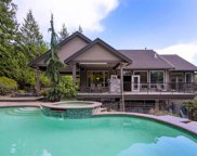 712 Spence Way, Anmore image