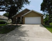 331 Haversham Road, Deltona image
