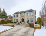 49 Orr Ave, Vaughan image