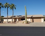 12506 W Eveningside Drive, Sun City West image