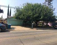 5296  Chestnut Road, Olivehurst image