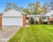 38350 Plainview, Sterling Heights image