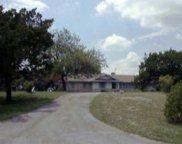 12500 Nutty Brown Rd, Austin image