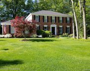3455 Wimberly Plc, West Bloomfield image
