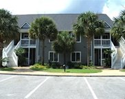 713 Seascale Ln. Unit 5-D, Myrtle Beach image