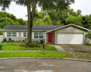 2073 Whitney Pl N, Clearwater image