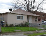 119 Hughes, Bakersfield image