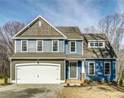 5 Adkins Village Lane, Chesterfield image