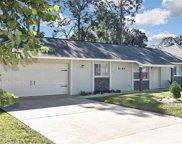 8184 Anhinga Rd, Fort Myers image
