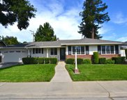 1743 Cherry Grove Dr, San Jose image