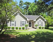 34 Sea Dollar Ln., Pawleys Island image