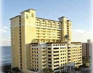 2000 N Ocean Blvd. Unit 1609, Myrtle Beach image