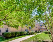 1711 W Estes Avenue Unit #2N, Chicago image