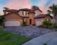 2501 Shoal Bass Way, Kissimmee image