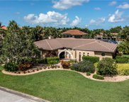 6811 Danah  Court, Fort Myers image