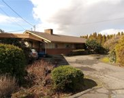 820 79th Ave SE, Lake Stevens image