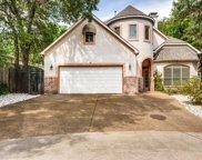 6111 Alpha Road, Dallas image