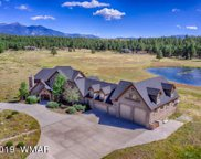 4413 Brackin Ranch Road, Flagstaff image