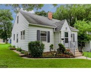 4216 13th Avenue S, Minneapolis image